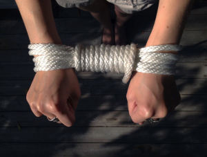 bondage - hands tied_cleaned